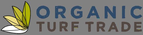 Organic Turf Trade New Jersey
