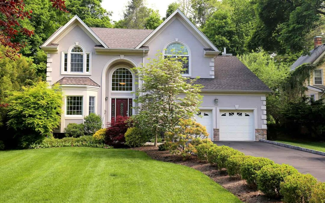 Don't Guess, Measure and Know for Beautiful Yards