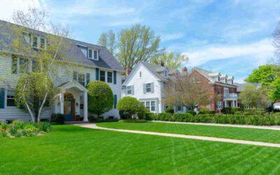 Key Success Factors for a Healthy, Beautiful Lawn