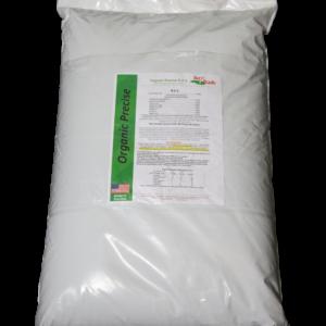 Organic Fertilizer for lawns NJ