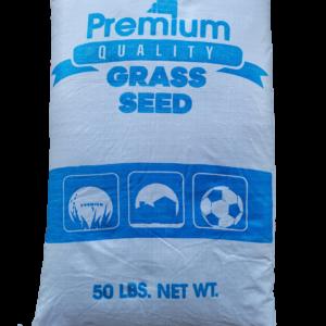 90/10 Premium Grass Seed Mix